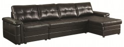 Tarrson Sectional Available Online in Dallas Texas