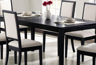 Dining Tables Dallas Fort Worth Texas
