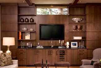 Wall Unit Dallas Fort Worth Texas
