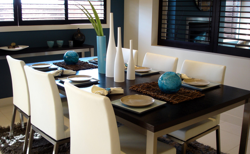 Dining-Room-Tables-Furniture-Nation-Dallas-Texas