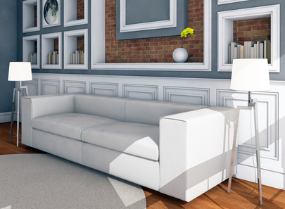 Need to Buy a Durable Sofa? Follow These 5 Tips