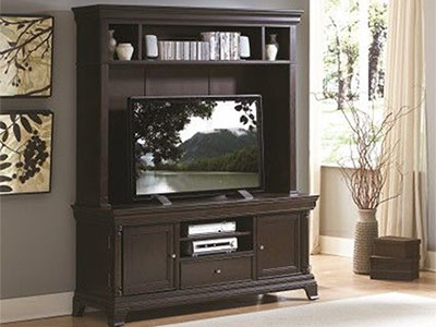 5 Essential Features to Look For in Entertainment Centre Furniture