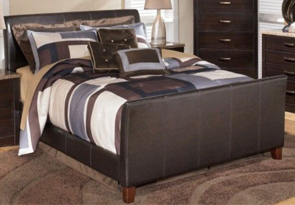 Poster Beds Have Been A Bedroom Essential For Centuries Now One Of The Most Popular Bed Type All Times Is Known Its Assembly