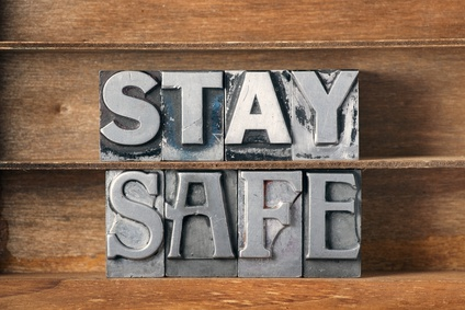 Furniture Safety Tips with Furniture Nation