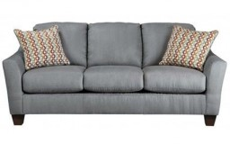 Top 4 Sofa Cushion Filling Options