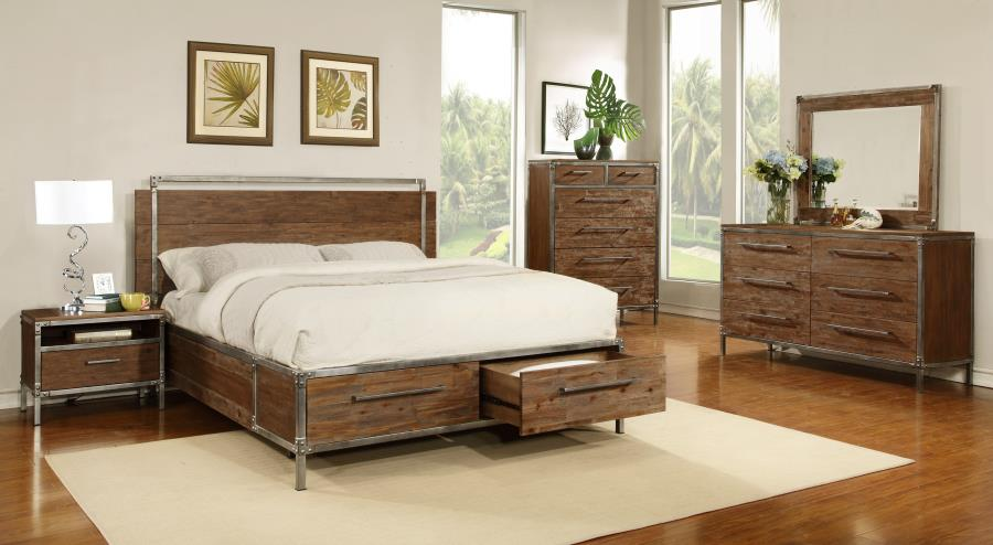 arcadia queen bed available online in dallas fort worth texas