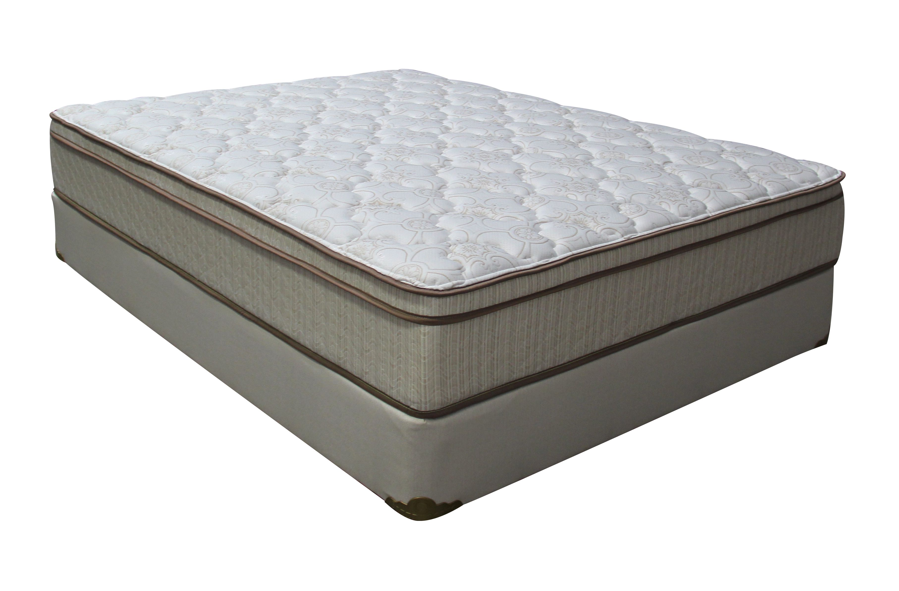 f luxury products full set restonic fmg select firm kingston item comfortcare luxfirm mattress