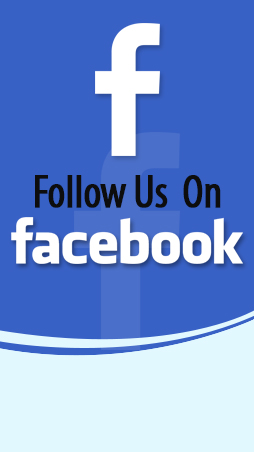 Follow Furniture Nation on Facebook