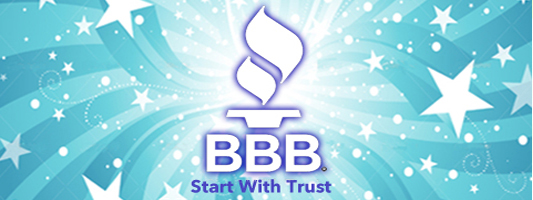 View the Furniture Nation profile on the BBB