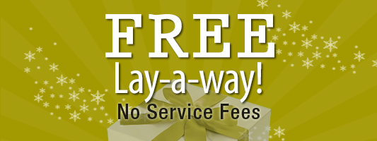 Furniture Layaway Dallas