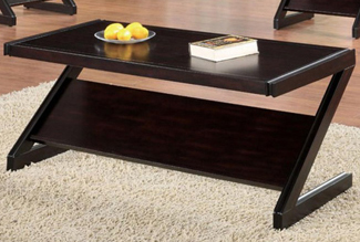 Occasional Console Tables Dallas Fort Worth Tx Shop Online With Furniture Nation
