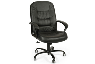 Home Office Furniture Dallas Fort Worth Tx Shop Online