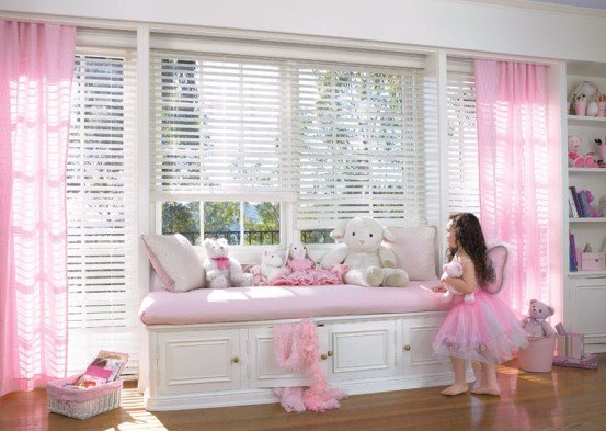 Little Girls Room Decorating Ideas Pictures | Modern House ...