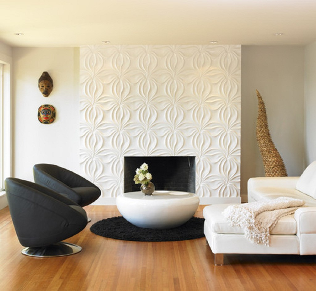 3d Wall Tiles Latest Home Decoration Trend Furniture