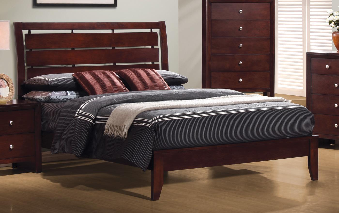 Coaster Serenity Twin Bed Dallas Tx Kids Bed Furniture