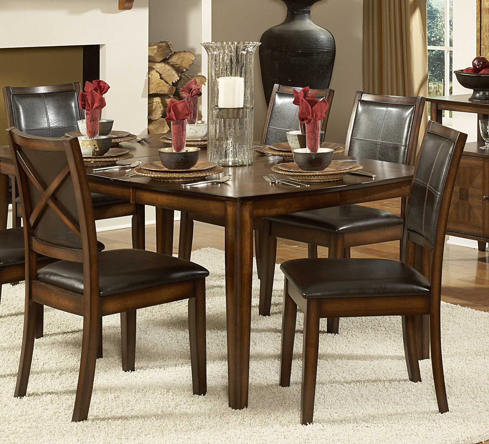 Dining room furniture dallas 28 images formal dining room sets dallas tx dining room home Dining room furniture dallas