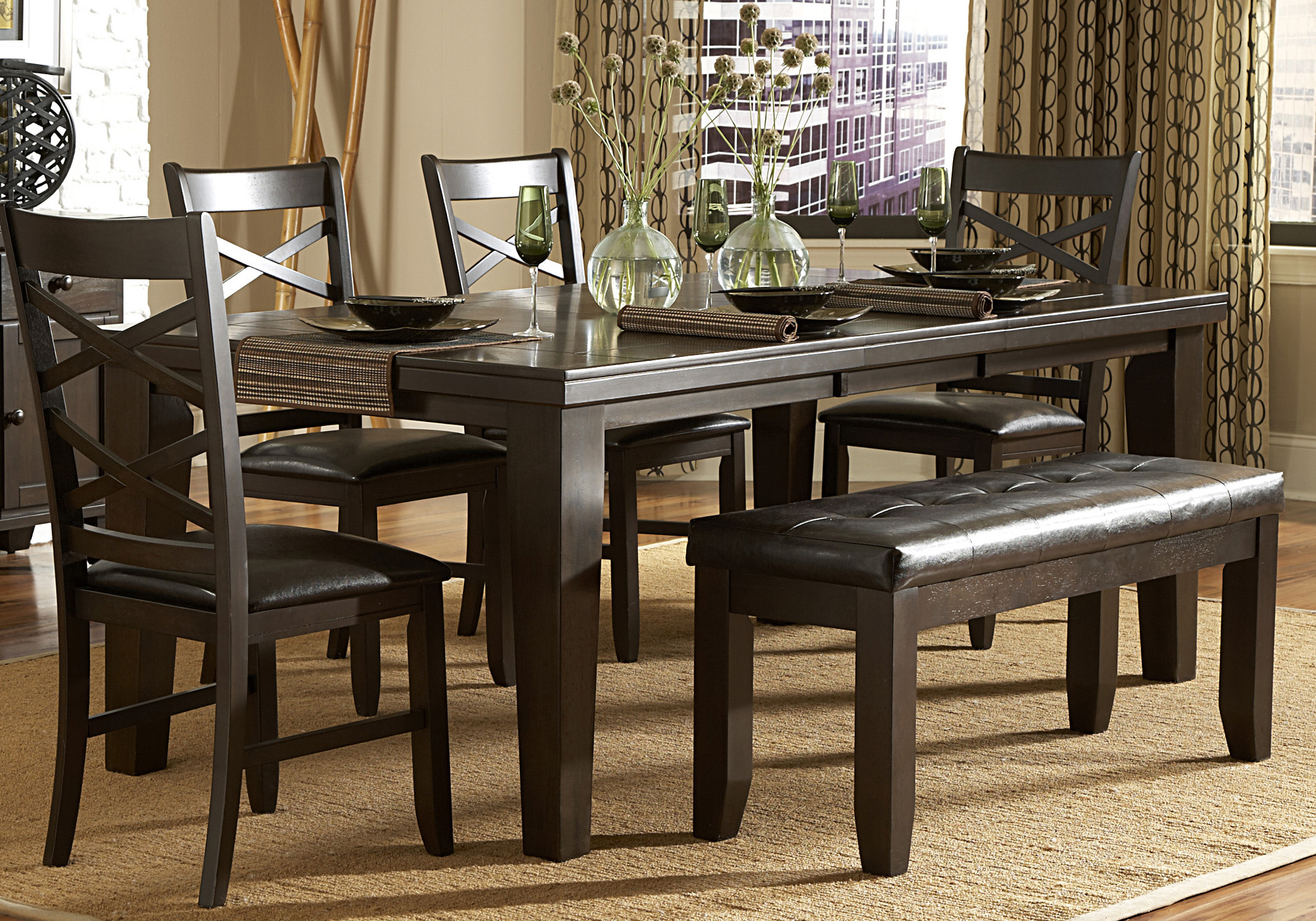 Dining room tables dallas tx dining room tables dallas tx dining table dining tables Dining room furniture dallas