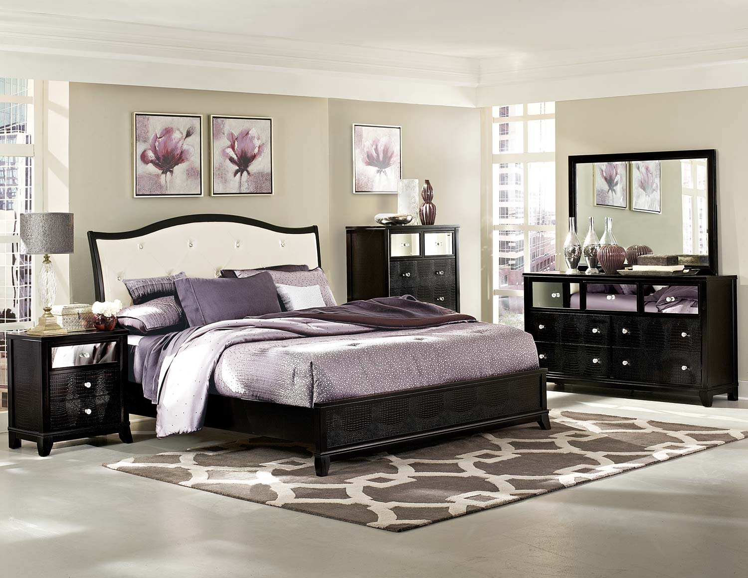 Bedroom Furniture Sets Dallas Pictures Awesome Ddnspexcelinfo