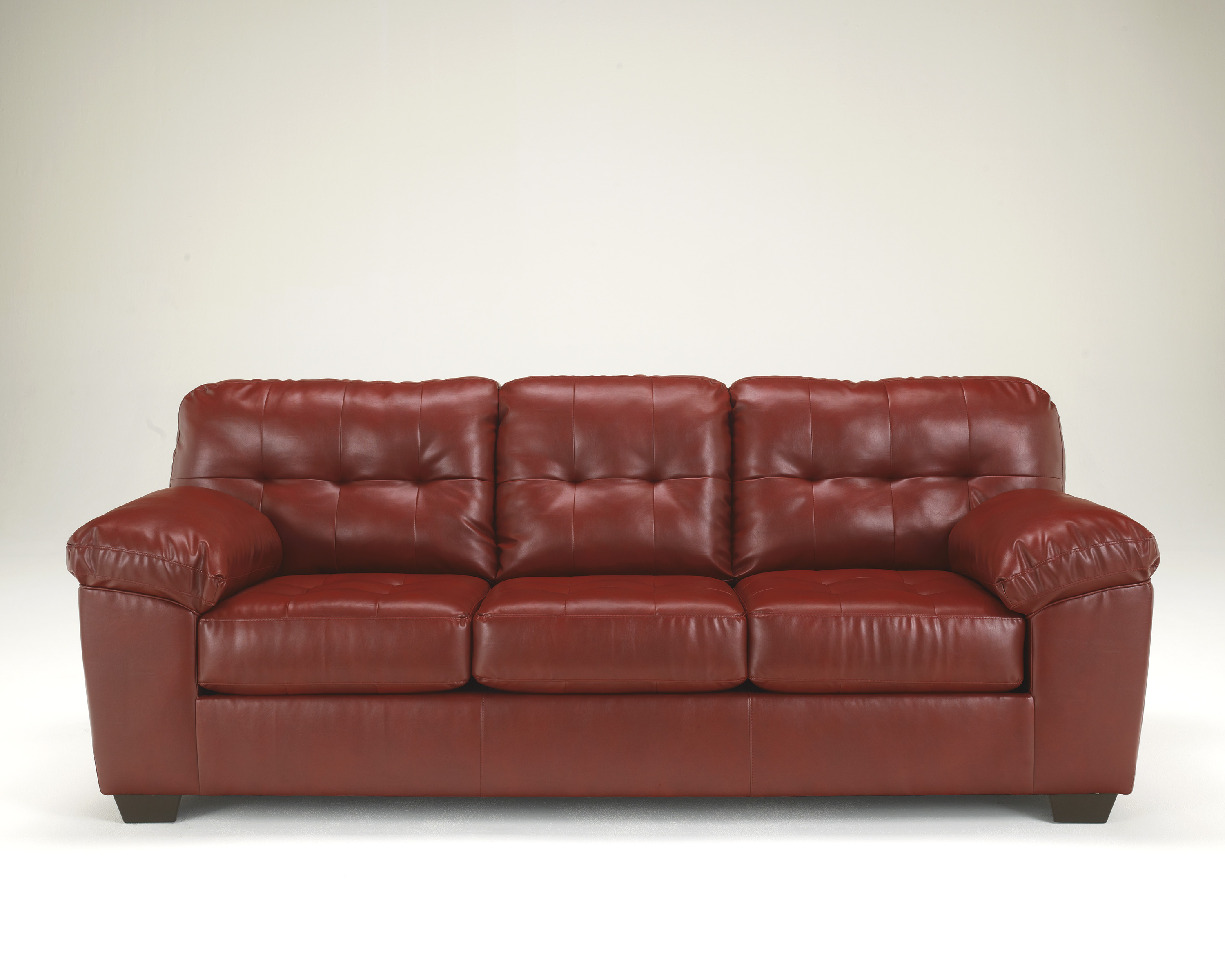Ashley Alliston Durablend Sofa Available Online In Dallas Fort Worth Texas Please Upgrade To Full Version Of Magic Zoom