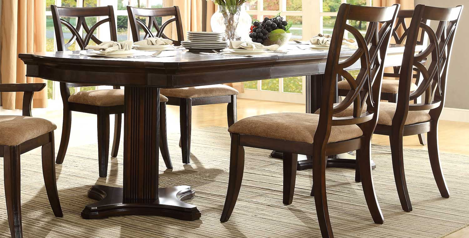 Dining tables dallas images dining table ideas Dining room furniture dallas