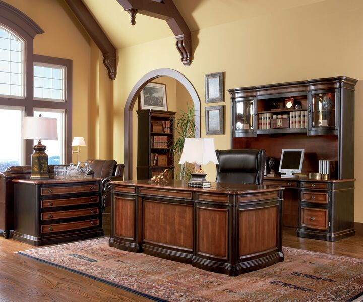 office suite in dallas fort worth tx | office furniture online