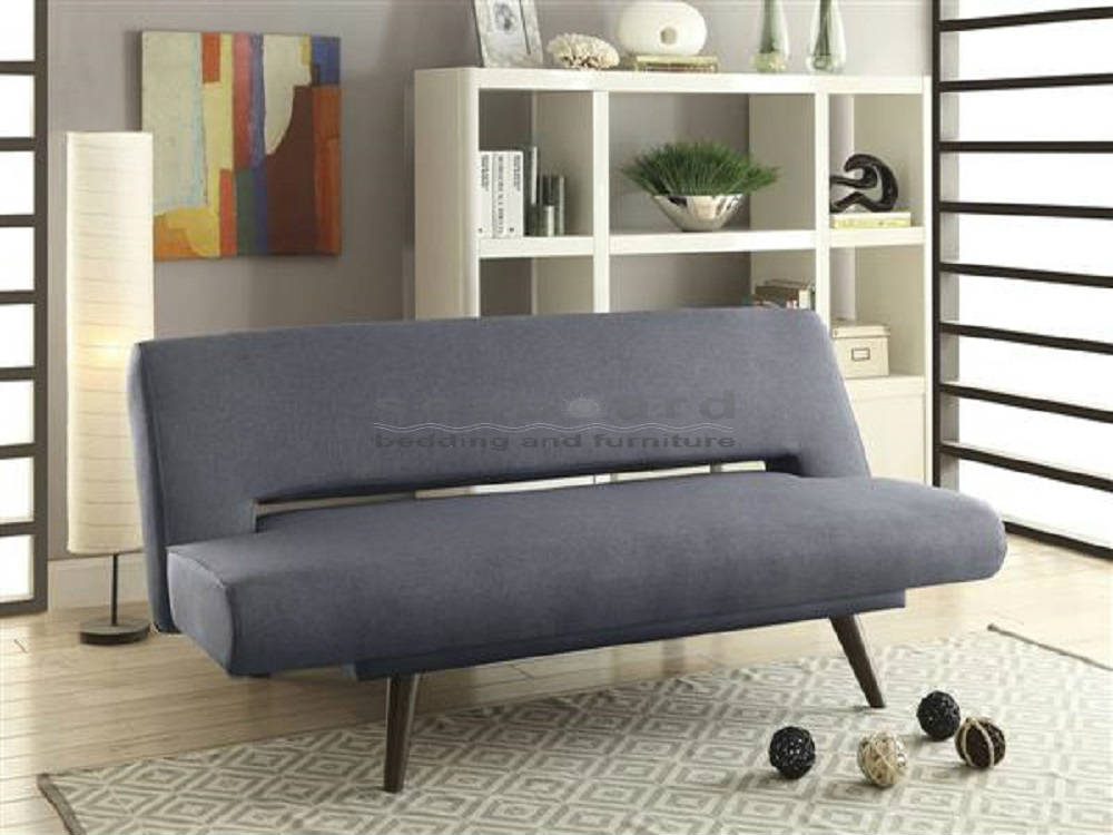 Coaster Samba Sofa Adjule Bed
