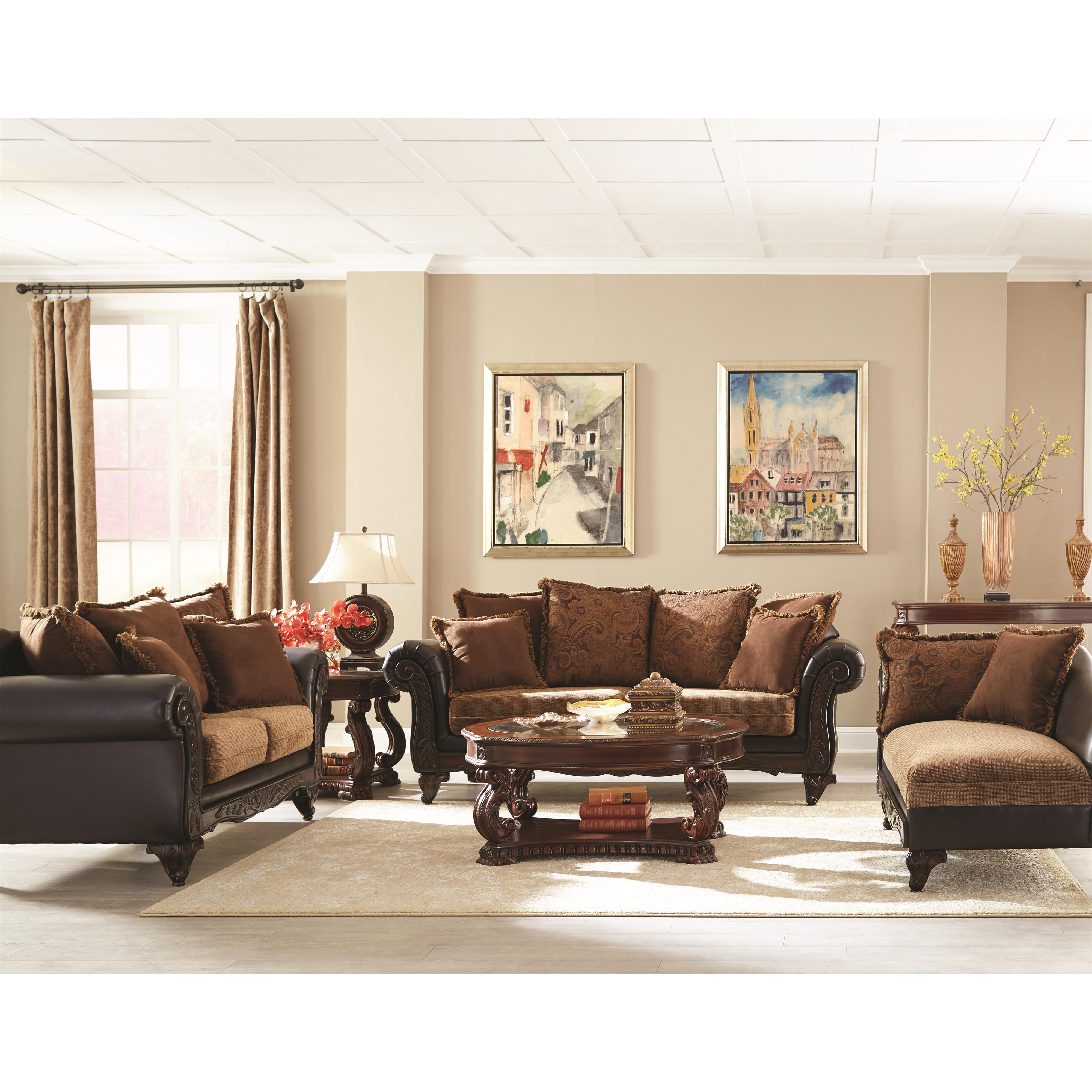Cheap Living Room Furniture Dallas Tx Discount Bedroom Sets In Dallas Tx Full Size Of Accent