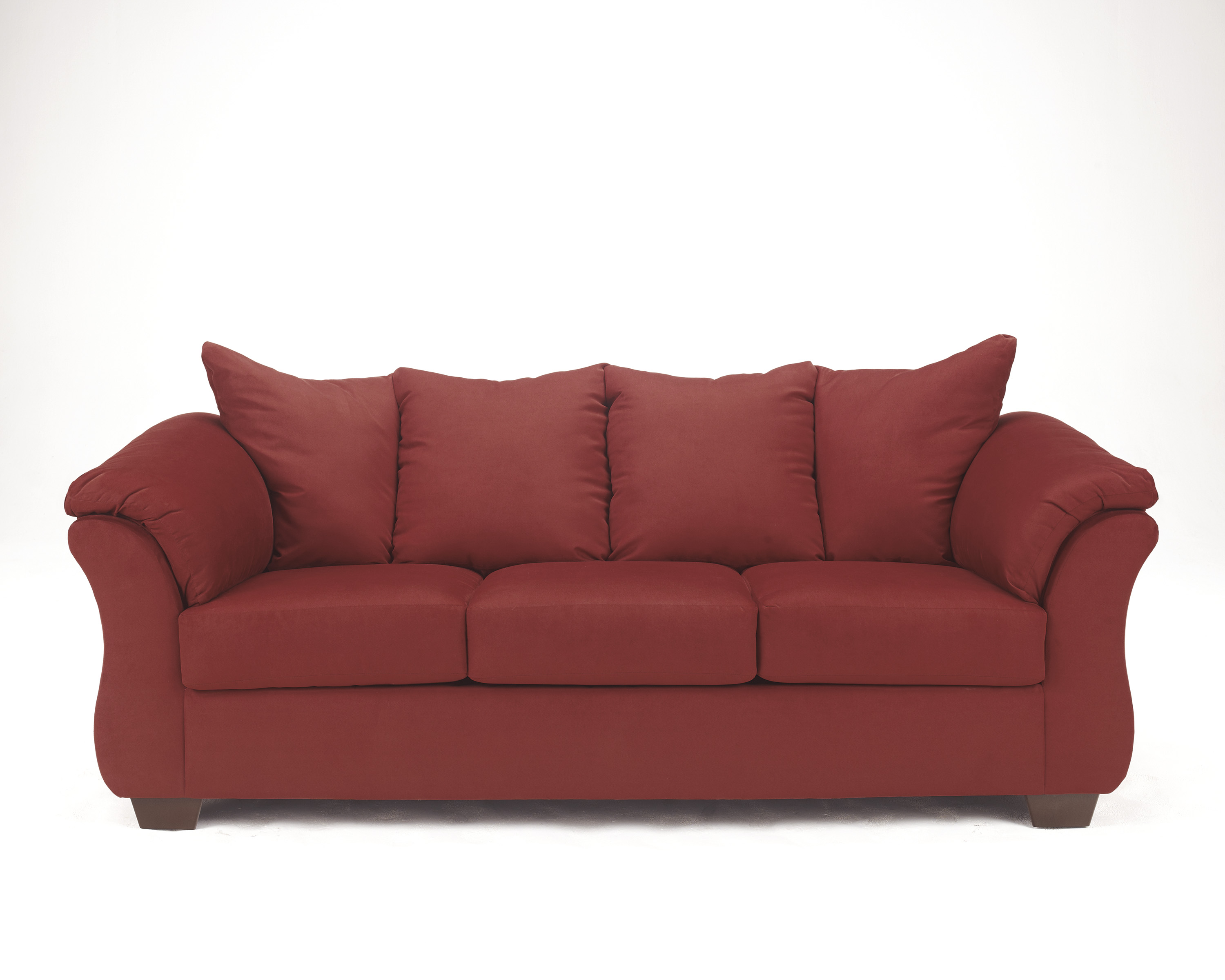 Fantastic Ashley Darcy Salsa Sofa Download Free Architecture Designs Intelgarnamadebymaigaardcom
