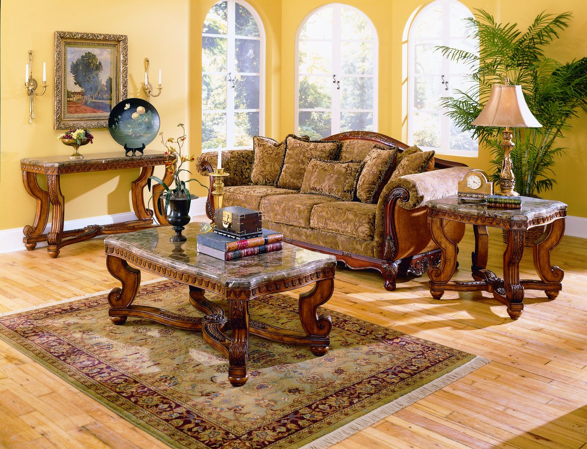 old world living room furniture. Please Upgrade To Full Version Of Magic Zoom™ Old World Living Room Furniture