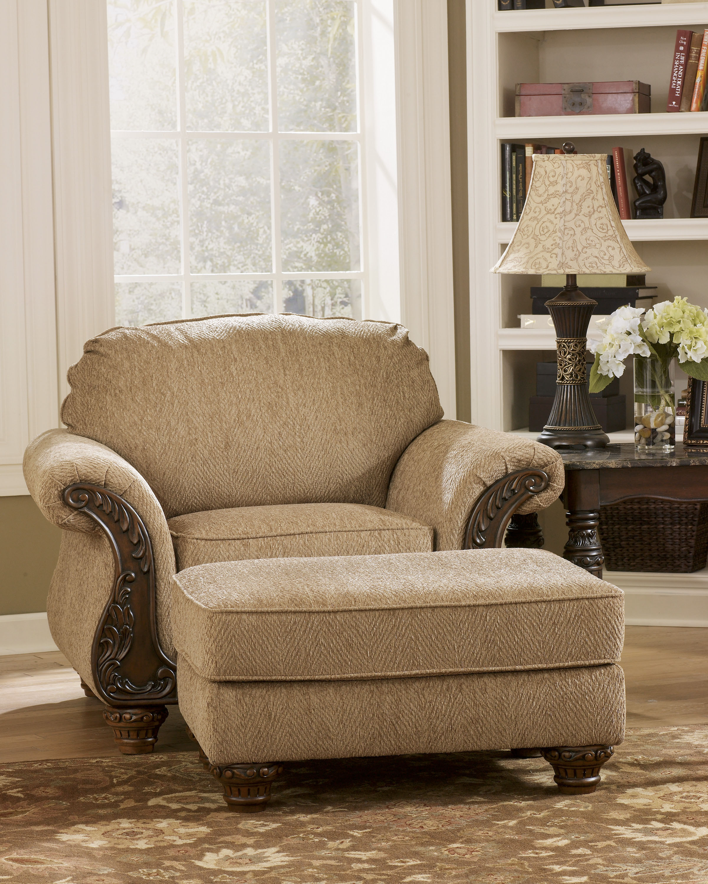 Cambridge Amber Chair Dallas TX Living Room Chair Furniture Nation