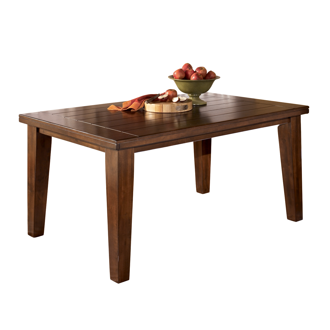 Dining Room Furniture Dallas Tx: Ashley Larchmont Dining Table Dallas TX