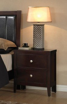 Coaster Carlton Night Stand Available Online in Dallas Fort Worth Texas