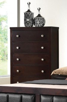 Coaster Carlton Chest Available Online in Dallas Fort Worth Texas