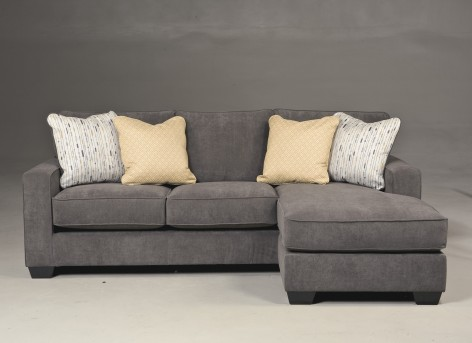 Ashley Hodan Sofa Chaise Available Online in Dallas Fort Worth Texas