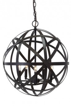 Ashley Cade Hanging Lamp Available Online in Dallas Fort Worth Texas