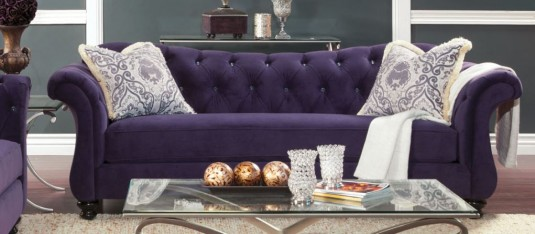 couch sofa any image livings purple living of shapes maxwells blog cool tacoma room for