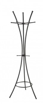 Coaster Joalie Black Coat Rack Available Online in Dallas Fort Worth Texas