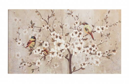 Elegant Plums Wall Art Available Online in Dallas Texas