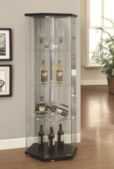 Home Furniture Accessories In Dallas Fort Worth And