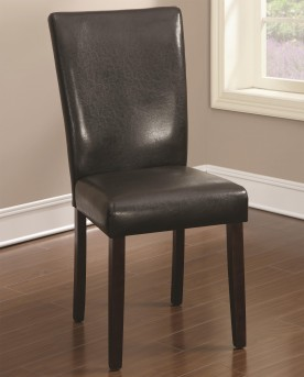 Coaster Westbrook Dining Chair Available Online in Dallas Fort Worth Texas