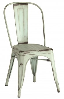 Coaster Dining Chairs and Bar Stools Blue Dining Chair Available Online in Dallas Fort Worth Texas