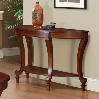 Coaster Sawell Dark Brown Sofa Table Available Online in Dallas Fort Worth Texas