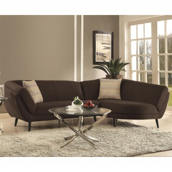 Norwood Sectional Available Online in Dallas Fort Worth Texas