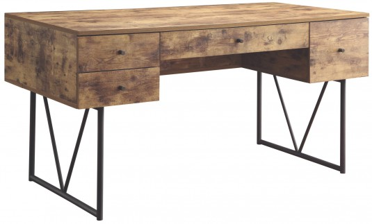 Drafters Antique Writing Desk Available Online in Dallas Fort Worth Texas