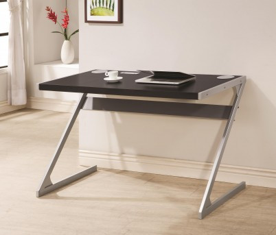 Coaster Bluetooth Black Desk Available Online in Dallas Fort Worth Texas