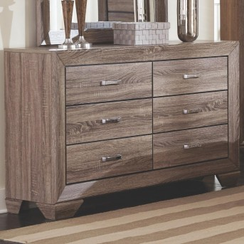 Coaster Kauffman Dresser Available Online in Dallas Fort Worth Texas