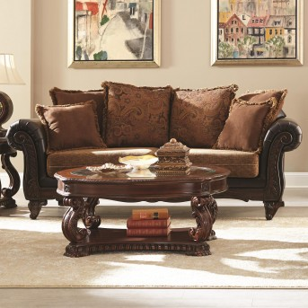 Coaster Garroway Sofa Available Online in Dallas Fort Worth Texas