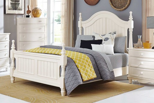 Homelegance Clementine King Bed Bed Available Online in Dallas Fort Worth Texas