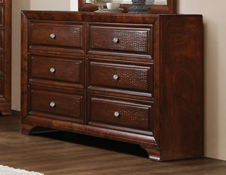 Homelegance Owens Dresser Available Online in Dallas Fort Worth Texas