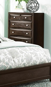 Bedroom Furniture Dallas Fort Worth TX, Shop Online with Furniture ...
